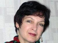 Диета Татьяны Малаховой