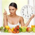 Диеты и рацион на 500 калорий