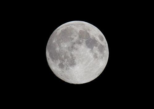 Эффективная диета: похудение по луне