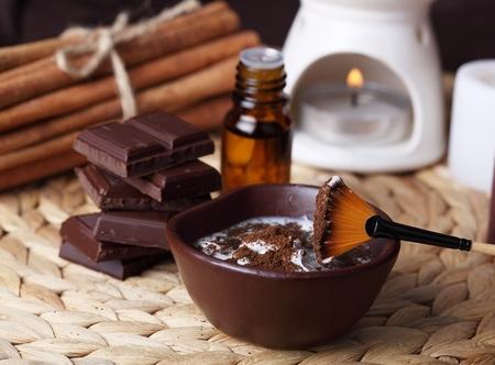Какао при похудении