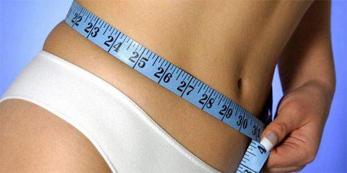Помогает ли цитросепт для похудения?