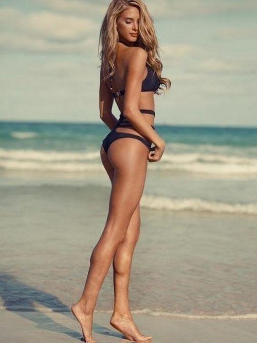 Как «Сантимин» помогает справиться с лишним весом