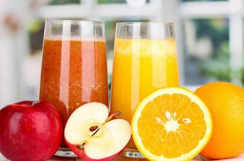 Стаканная диета (диета одного стакана)