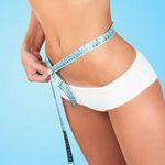 Геркулесовая диета – сила и стройность