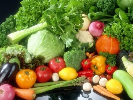 Похудеть на 20 кг за месяц в домашних условиях: пример меню, фото.