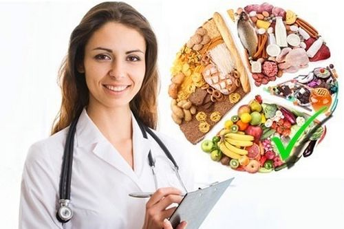Шведская диета: как можно есть все и худеть