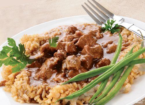 Говядина: польза мяса, его свойства и особенности