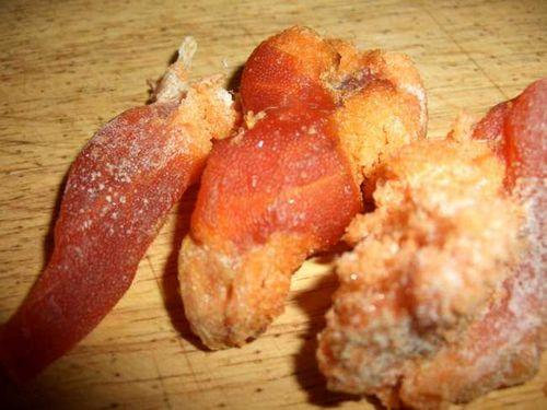 Калорийность и полезные свойства камбалы
