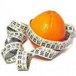 Оранжевое чудо - польза и вред апельсина для здоровья и фигуры
