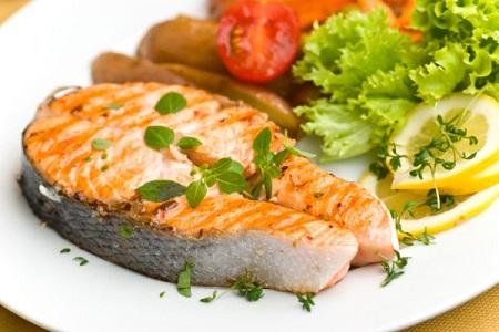 Что есть на ужин ?, чтобы похудеть, правильный поздний ужин для похудения
