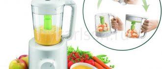 6 гаджетов, которые помогут питаться здоровее