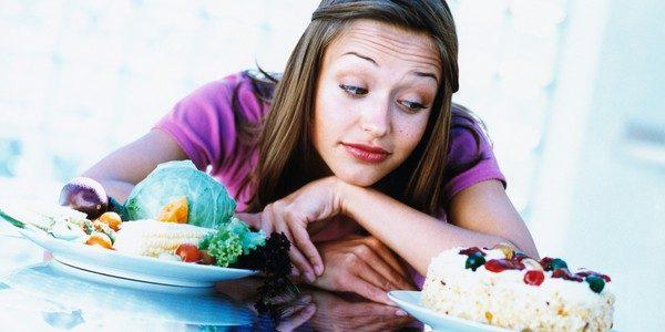 как похудеть ребенку 14 лет