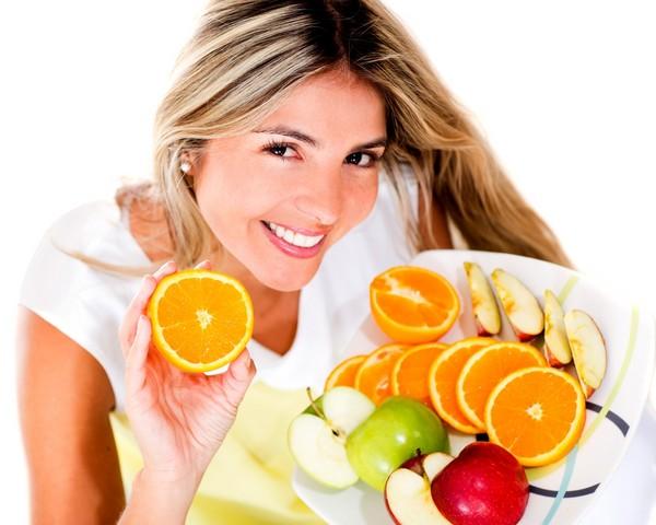Диета «90 дней раздельного питания»: результаты и советы специалистов