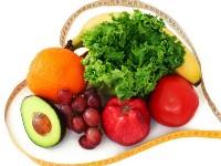 Что такое антихолестериновая диета?