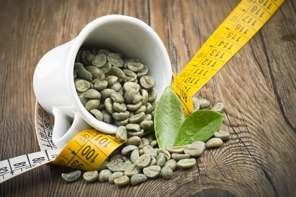 Чай турбослим для похудения