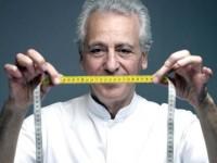 Диета Дюкана: основные принципы правильного похудения