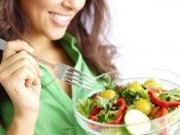 Диета Магги: как избавиться от 10 килограммов всего за месяц?