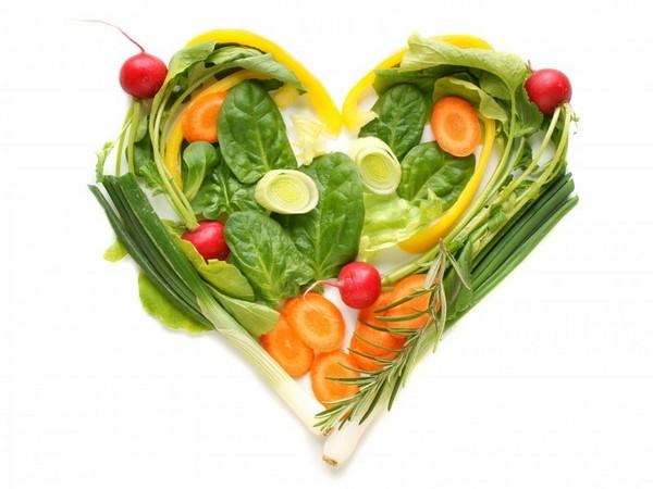 Диета при дисбактериозе: особенности лечебного питания