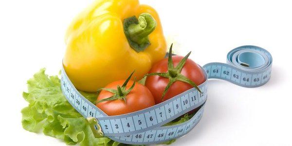 Хит! Эффективная белковая диета, составленная индивидуально для тебя!