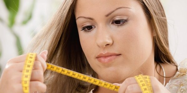 начало похудения с чего начинать