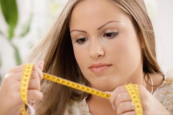 С чего начать похудение – простые и полезные советы