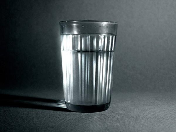 Сколько миллилитров в стакане – полезная информация для каждой хозяйки