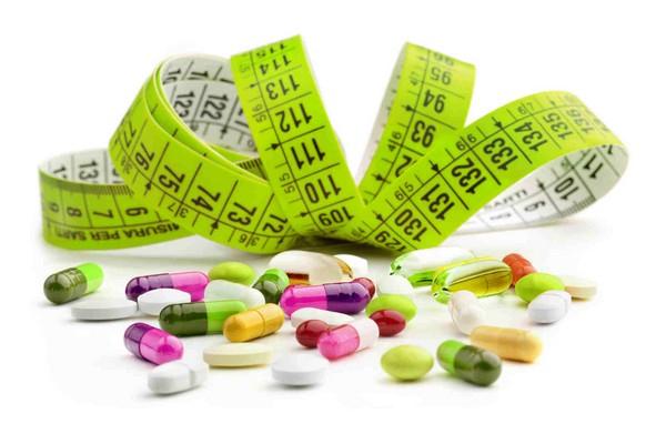 Какие таблетки от запора наиболее эффективны