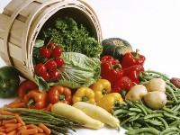 Вегетарианство как система питания и образ жизни: плюсы и минусы