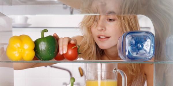 Диета при экземе: правила диетического питания