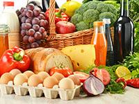 Диета при панкреатите: правильный рацион больного