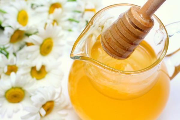 Полезные свойства меда горчичного Особенности использования рецепты красоты и советы косметологов