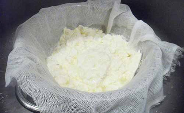 Пасха по Дюкану – рецепт с фото