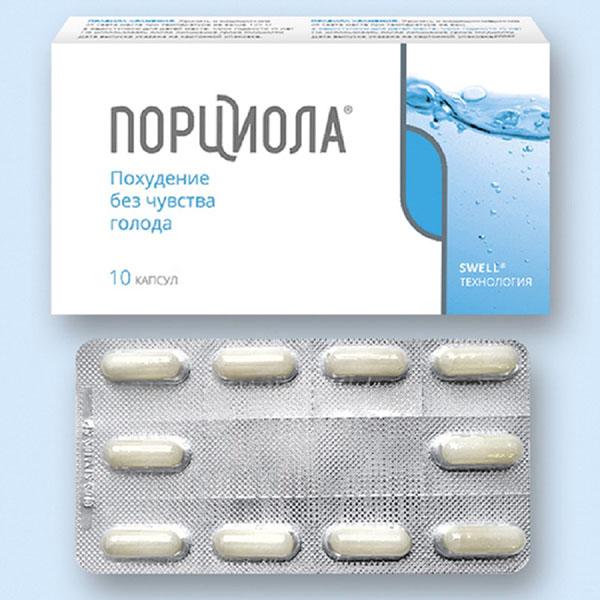 Карбомер полиакриловой кислоты