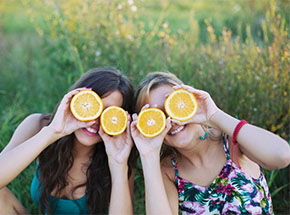 4 основных представления о науке и психологии интуитивного питания