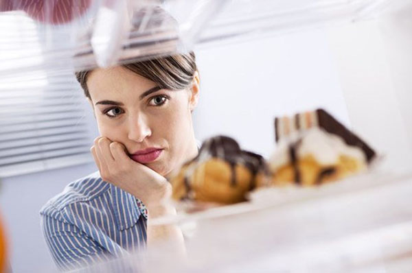 Контролируют ли микроорганизмы кишечника наш аппетит