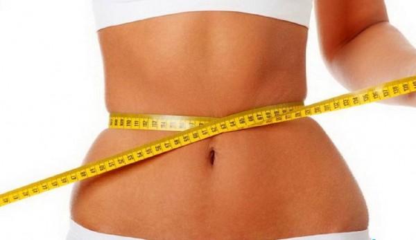 Фортранс для похудения