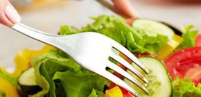 Правильное питание и мифы о нем: это нужно знать каждому