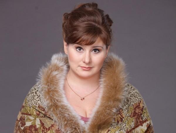 Юлия Куварзина фото до и после похудения: как похудела «пышка» из сериала «Воронины»? Диета Куварзиной