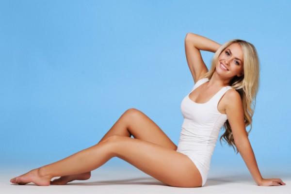 Упражнения для похудения ляшек - основа для красивых и стройных ножек или какие упражнения нужно делать для похудения ляшек • Твоя Семья