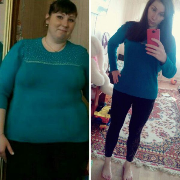 Огуречная Диета Результаты Фото До И После. Насколько эффективна огуречная диета, отзывы похудевших и меню на каждый день