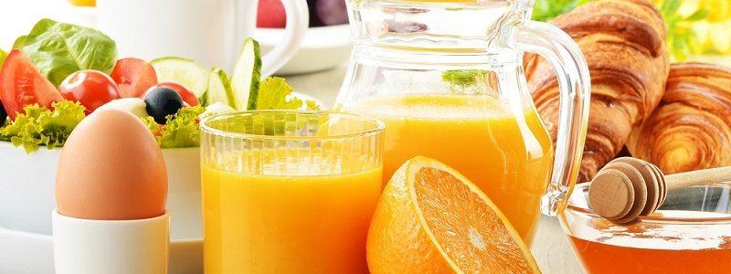 Апельсиновая диета | отзывы покупателей.