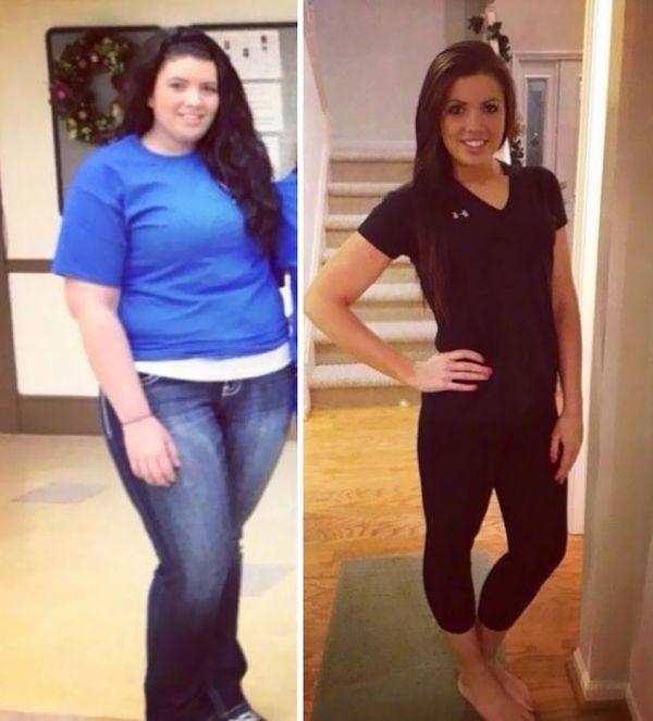 Яичная диета на 4 недели отзывы и результаты фото.