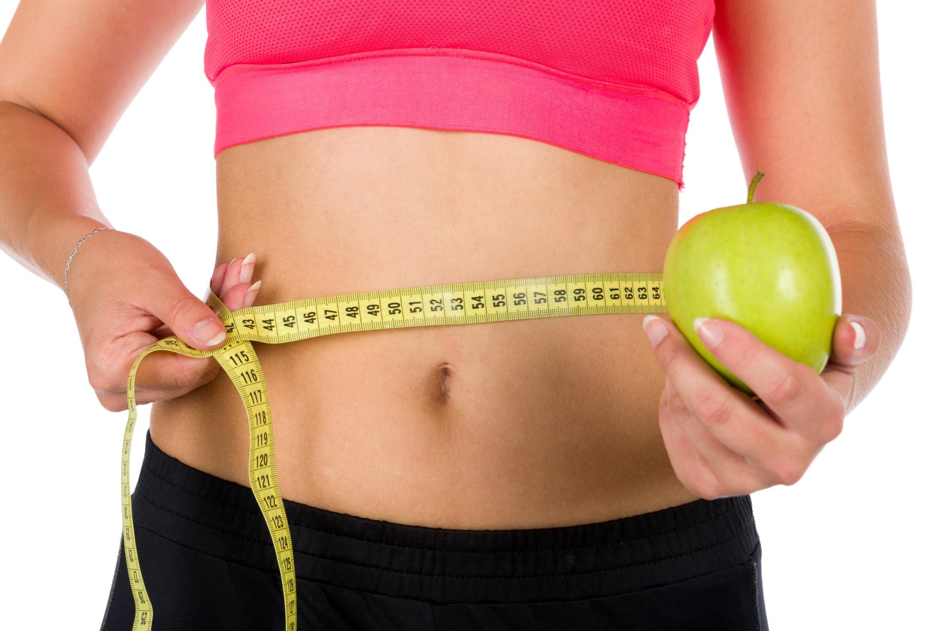 Сайты Как Сбросить Вес. Похудение онлайн: обзор лучших методов