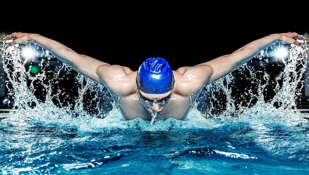 Картинки по плаванию для презентации