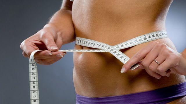 Способ похудения для ленивых в домашних условиях