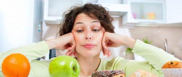 94278aa60936 Как заставить себя похудеть в домашних условиях – супер мотивация