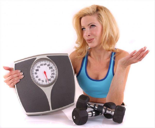 Как похудеть за 2 месяца: эффективные способы