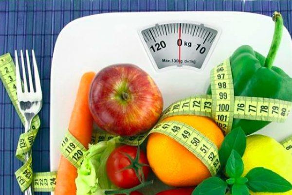 Как похудеть за 2 месяца на 20 кг диета