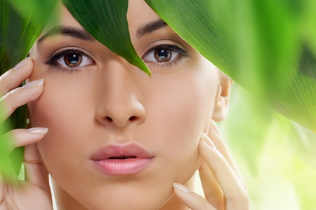 Продукты для кожи - самые полезные для здоровья и красоты, правильные диеты для идеального состояния