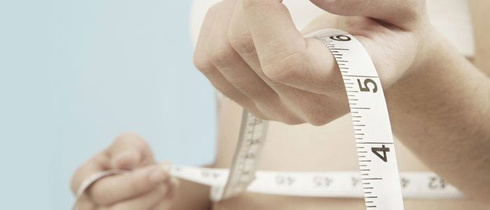 меню диеты абс на 50 дней